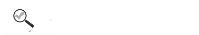 Calidad Educativa Santa Marta