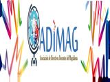 ADIMAG