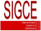 SIGCE