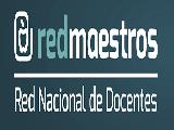 Red de Maestros