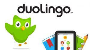 Duolingo-misapisportuscookies-paulagduque