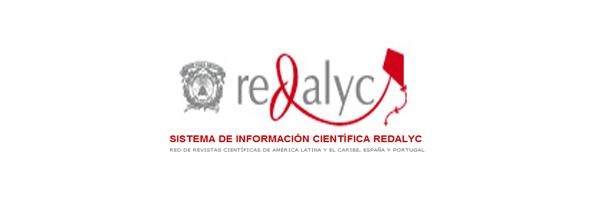 Redaliyc