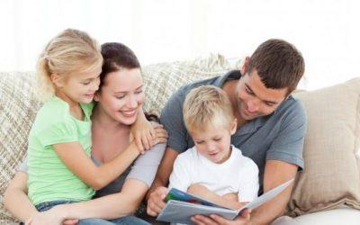 Escuela Virtual de Padres de Familia del Colegio Normal Superior María Auxiliadora