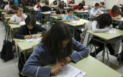 Estos son los 100 mejores colegios de Colombia por materias